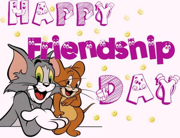happyfriendshipday