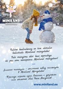 Miniland_A6_122018